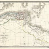 R1829_lapie__barbary_coast_rome-1843_42_shop_thumb