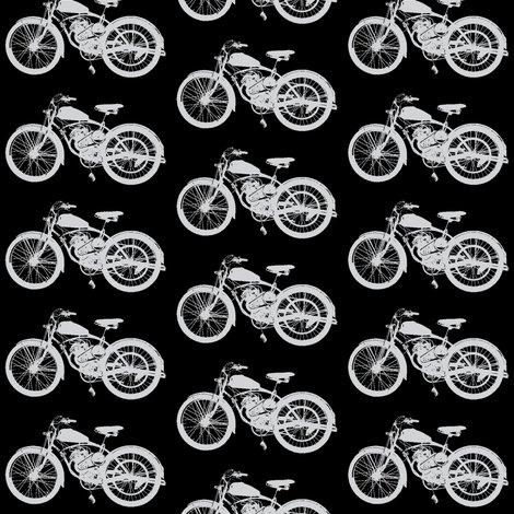 R4803946_rmotorbike_horizontal_shop_preview