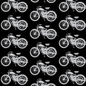 R4803946_rmotorbike_horizontal_shop_thumb