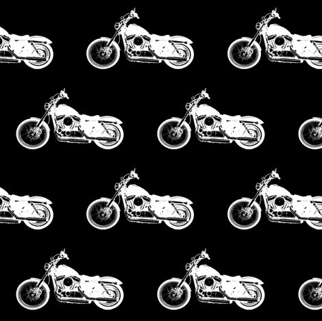 Harley_on_black_shop_preview