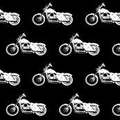 Harley_on_black_shop_thumb