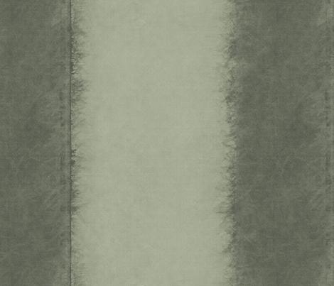 shadow-sage-grey fabric by wren_leyland on Spoonflower - custom fabric