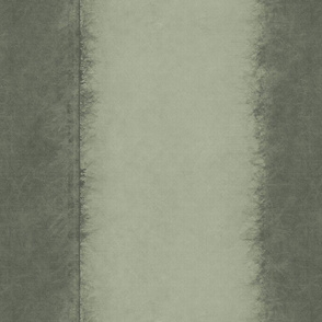 shadow-sage-grey
