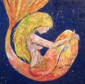 Rrlunette-torn-paper-painting-wanda-edwards_ed_shop_thumb