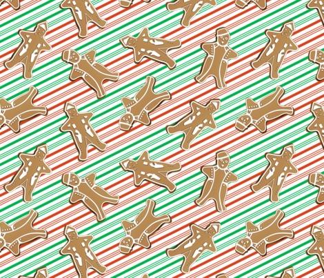 Rgingerbread-men-peppermint-stripes_contest161954preview