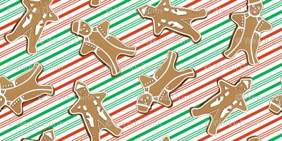 Rgingerbread-men-peppermint-stripes_preview