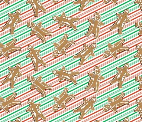 Rgingerbread-men-peppermint-stripes_shop_preview