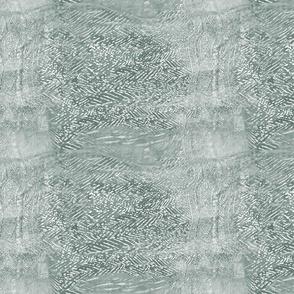 mudcloth-abst-gray-hz