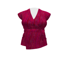 Rwoodgrain-red_fuschia_comment_852348_thumb