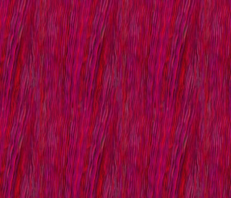 Rwoodgrain-red_fuschia_shop_preview