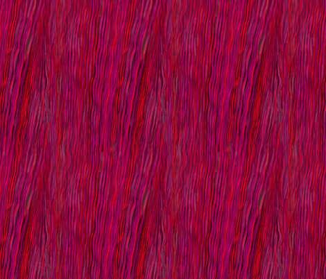 woodgrain-red-fuschia fabric by wren_leyland on Spoonflower - custom fabric