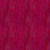 Rwoodgrain-red_fuschia_shop_thumb