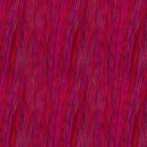 woodgrain-red-fuschia