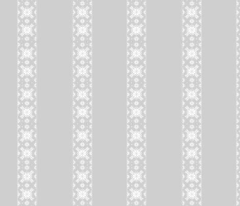 Rrrwhite-on-gray-hygge-stripe-01_shop_preview