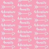 adventure-awaits-on-pink