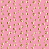 Rgold-lips-on-pink-01_shop_thumb