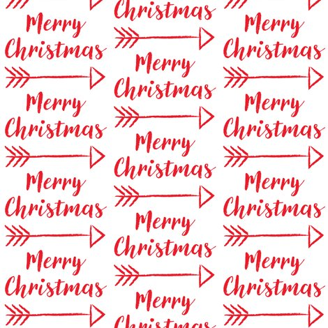 Rmerry-christmas-with-arrow-cursive_shop_preview