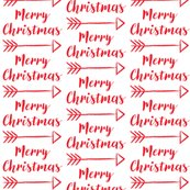 Rmerry-christmas-with-arrow-cursive_shop_thumb