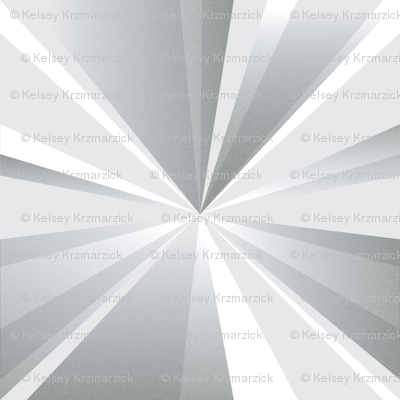 Grayscale Light Fragments