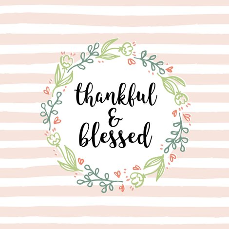 Rthankful_and_blessed-01_shop_preview