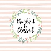 Rthankful_and_blessed-01_shop_thumb