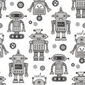 Rrobots-patterngrey_shop_thumb