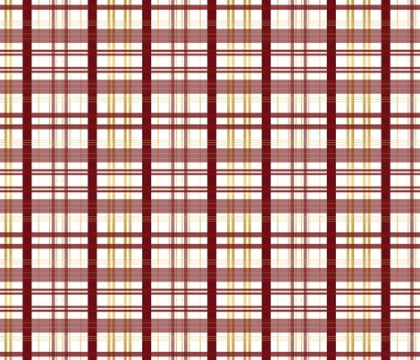 Rrgarnet_and_gold_plaid-01_shop_preview