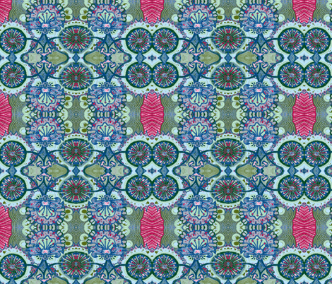 IMG_0404-ch fabric by virginia_casey_pettengill on Spoonflower - custom fabric