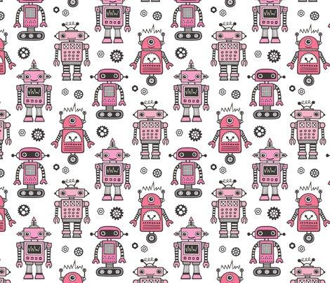 Rrrrobots-patternpink_shop_preview