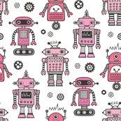 Rrrrobots-patternpink_shop_thumb