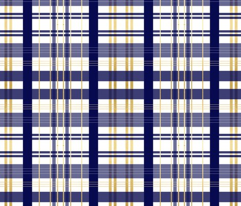 Rnavy-blue-gold-plaid-01_shop_preview