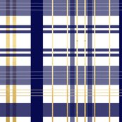 Rnavy-blue-gold-plaid-01_shop_thumb