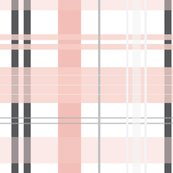Blush_gray_plaid-01_shop_thumb