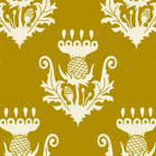 thistle_mustard