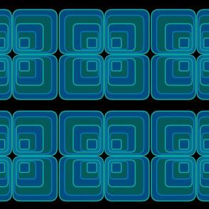 Panton Multi Square Revised