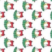 R6784736_rlil_tyke_xmas_car_patternwhite-11_shop_thumb