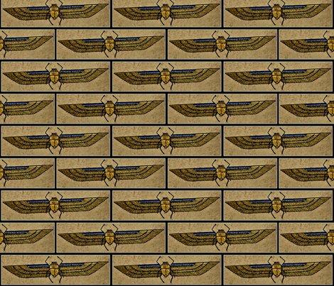Rrwinged-scarab-rock-art-1_ed_ed_shop_preview