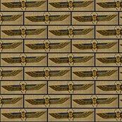 Rrwinged-scarab-rock-art-1_ed_ed_shop_thumb