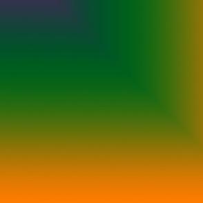 Trippy Gradient 2