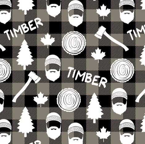 New_timber-09_shop_preview