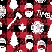 Rrnew_timber-04_shop_thumb