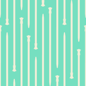 knittingwands_aqua