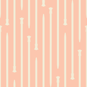 knittingwands_pink