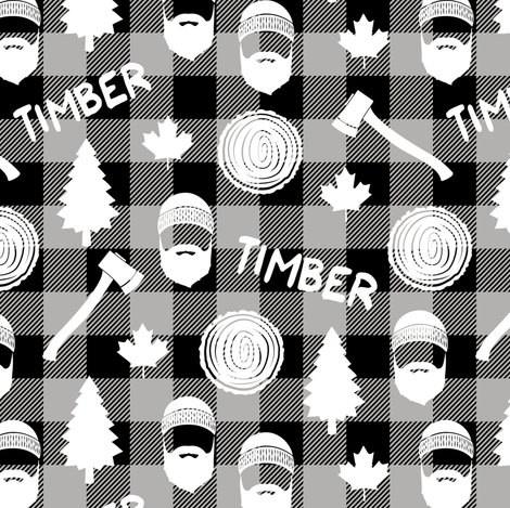 Rnew-timber-05_shop_preview