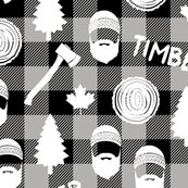 Rnew-timber-05_shop_thumb