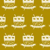 familycrest_mustard