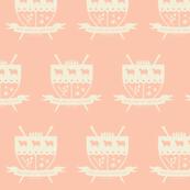 familycrest_pink