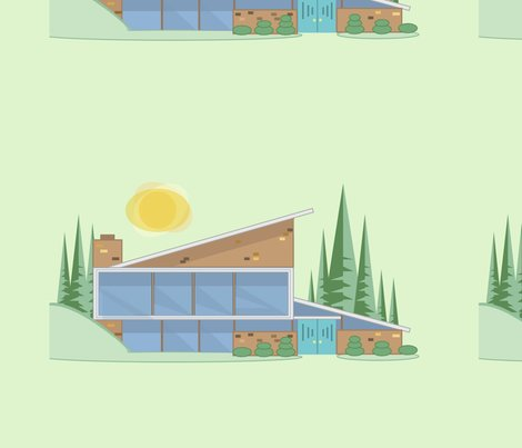 Atomic-house-2_shop_preview