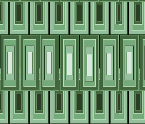 Panton-art-deco-green-rectangles_shop_preview