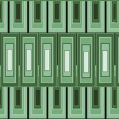 Panton-art-deco-green-rectangles_shop_thumb